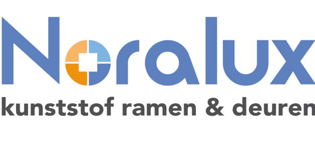 Aangepaste openingstijden | Noralux Ramen en Deuren