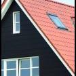 Gevelbekleding-Zwart-Keralit.jpg | {getnoticed:settings:site_name}
