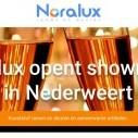 uitnodiging_opening_showroom.jpg