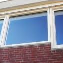 3-delig raam.jpg