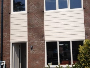 Roosendaal.jpg