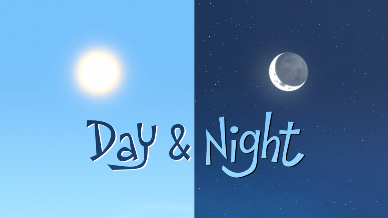 Day&night;.png